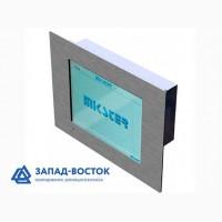 Пульт контроля и управления MIKSTER INDU IMAX 1000