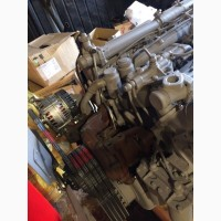 Двигатель ЯМЗ-240 БМ2
