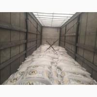 Краснодарский рис от производителя высший сорт