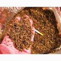 Натуральный табак