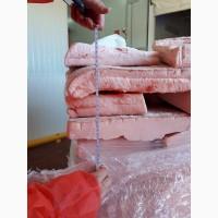 Продаем сало свиное Иберико 3+ 4+ Испания