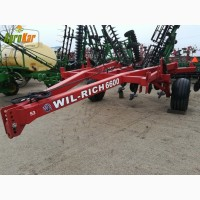 Рыхлитель WIL-RICH 6600 5 лап