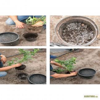 Агротехнологии, удобрения, средства защиты растений, гидрогели
