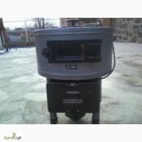 Шкаф сушильный электрический СЭШ-3М