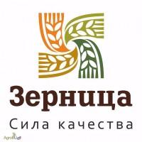 Реализуем сельскохозяйственные культуры