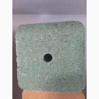 Соль-лизунец «Лимисол-МБО» Премиум (коробка 20 кг)