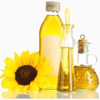 Закупаем растительное масло оптом
