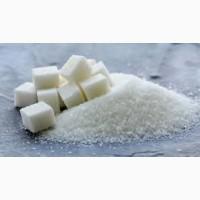 Закупаем сахар ГОСТ