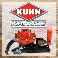 Запчасти Krause