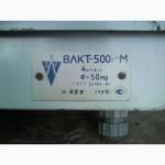 Весы лабораторные квадратрантныеВЛКТ-500г- М