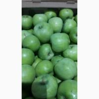 Яблоки с юга России оптом