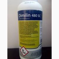 Dimilin 480 sc