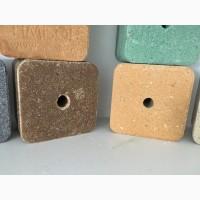 Соль-лизунец «Лимисол-Увм» Премиум (коробка 20 кг)