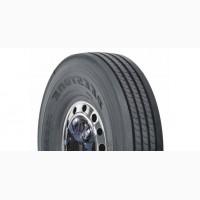 Грузовые шины 10.00R20 146/143L DEESTONE SV401 E4 TR78