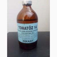 Tomatoz 14