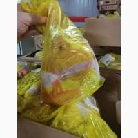 Курицу Суповую 1-1, 3 кг в ф/п зам, вся разделка (части), субпродукты зам скл М