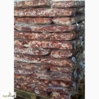 Продаем говядина блочная односортная