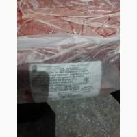 ООО Сантарин, реализует мясо блочное говядину