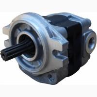 Гидронасос для погрузчика TCM FD20-30T6, T3/C240