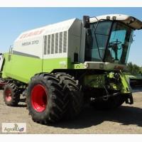 Производим дополнительные колёса (спарка) для тракторов, комбайнов от 20 до 54