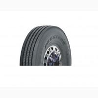 Грузовые шины 11.00R20 150/147K DEESTONE SV401 E4 TR78