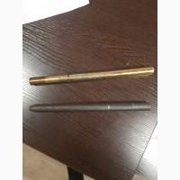 Палец шнека CLAAS 0006037591