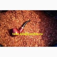 Натуральный табак без соусов и ароматизаторов