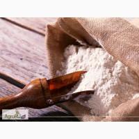 Мука пшеничная Оптом. Цена от производителя