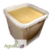Мёд цветочное разнотравье оптом от 150 р/кг