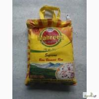 Продаю рис басмати непропаренный