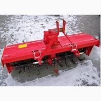 Почвофреза-1GQN-210