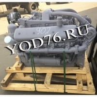 Продаю двигатель ЯМЗ 238БК