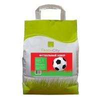Газон эконом Футбольный ковёр 1, 8 кг