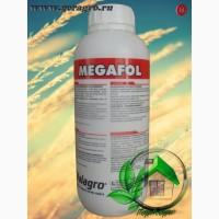 Регулятор роста Мегафол (флакон 1 л)