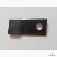 Нож дисковой косилки POTTENGER 434070