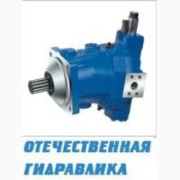 Гидромотор Bosch Rexroth A6VM/71