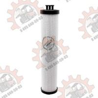 Фильтр гидравлический Jungheinrich DFG430 (51044886)