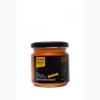 Фасованный и весовой мед и пчелопродукты