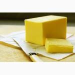 Масло сливочное 72, 5% Высший сорт 100% Гост