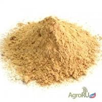 Лизин моногидрохлорид 98%