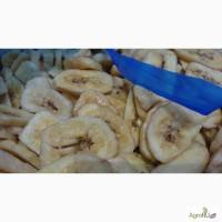 Продаем банановые чипсы