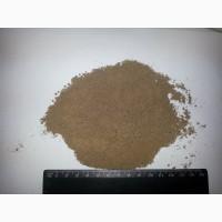 Перец черный молотый по 115 руб за кг