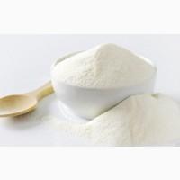 Продаем Сыворотку сухую молочную деминерализованную 50%