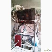 Экструдеры для производства кормов (ЭК)