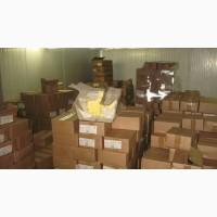 Масло сливочное оптом 72, 5%/ 82, 5% от производителя
