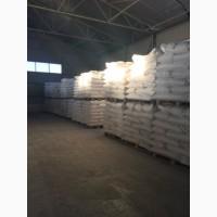 Продаем муку пшеничную собственного производства