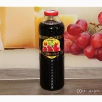 Продаём сок Дары Азербайджана Гранат