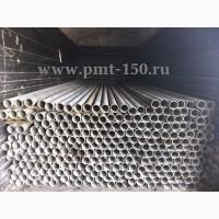 Труба ПМТ-100