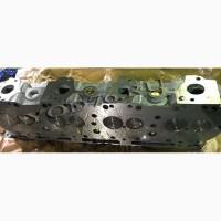 Головка блока цилиндров 238-1003013-Ж3