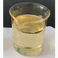 Хизалофоп-П-этил 5%, КЭ
